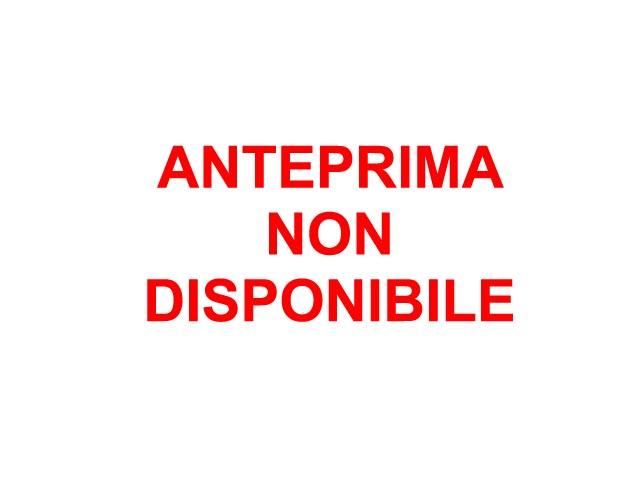 FODERA PER MATERASSO CON ANTISDRUCCIOLO MOD. STANDARD - Made Italy